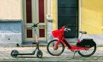 E-Bikes: Die Zukunft des Nahverkehrs in...