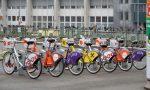 Von Cityrad bis Mountainbike: Fahrradtypen und...