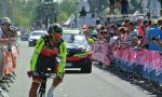 Auf dem Rad durch Italien: Die...