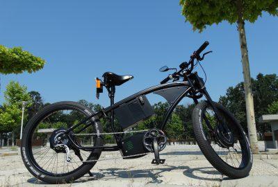 Was du 2020 kaufen solltest: Elektroroller oder E-Bike?