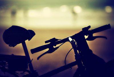 So bestimmst du die richtige Höhe des Fahrradrahmens entsprechend deiner Körpergröße