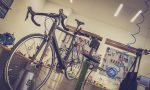 Die ältesten Fahrradgeschäfte in Deutschland