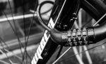 4 Tipps, um dein Fahrrad vor...