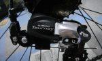 Die neue elektronische Shimano Schaltung –...