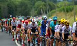 Die Trikots der Tour de France...