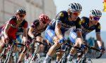 Tour de France im Jahr 2020