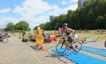 Triathlon | 3 wertvolle Tipps für...